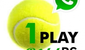 PLAY PADEL PS
